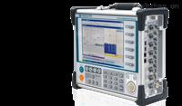 PNF800系列光數字繼電保護測試儀