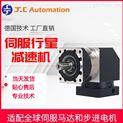 惠州匯川200W伺服電機直角減速機批發價格
