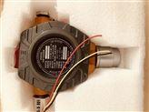 氫氣報警裝置與防爆風扇聯動