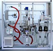HITEC ZANG LabKit™-rc全自动反应量热仪