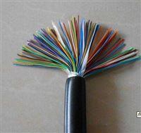 矿用防爆通讯电缆MHYV 5*2*0.6