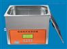 盛泰仪器运动粘度毛细管清洗器