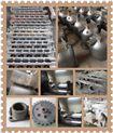 耐热钢铸件-ZG3Cr18Mn12Si2N料盘