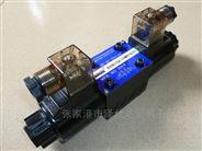D4-02-3C11-A2登胜电磁阀D4-02-3C11-D2使用