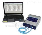 Accu FIT 9000 口罩密合度测试仪