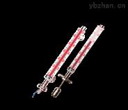 YS-UHZ侧装式磁翻板液位计