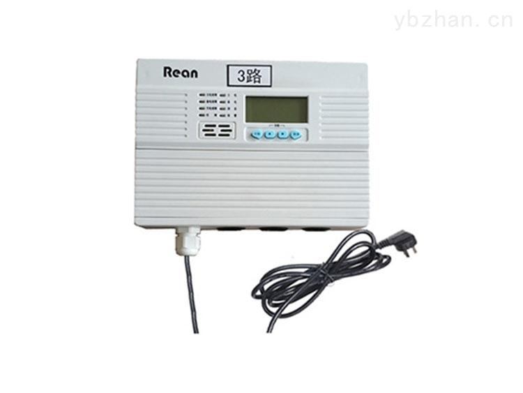 天然氣氣體檢測儀 精準穩定 反應速度快