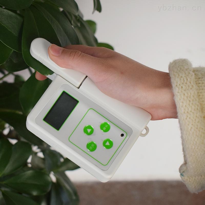 FK-YL01-叶绿素荧光仪