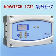 NOVATECH 1732系列氧化锆分析仪