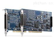 集中式运动控制卡AMP-204C/AMP-208C