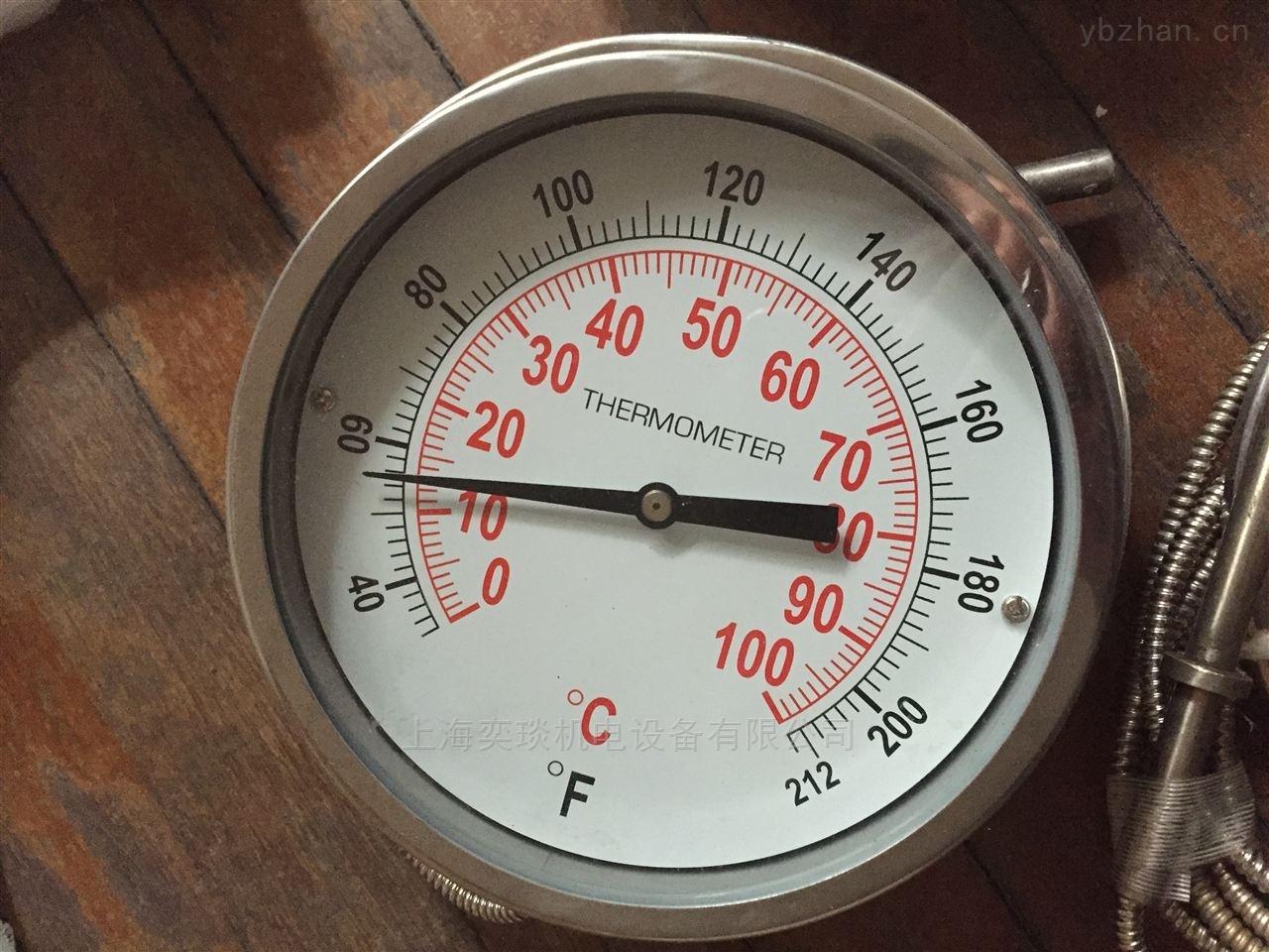 購買壓力式溫度計