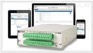 DI-808 web-based数据记录仪