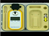 食品糧油數顯糖度計