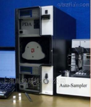 CHDF3000型-CHDF3000 高分辨率納米粒度儀