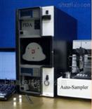 CHDF4000納米粒度儀及成分分析儀