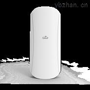 MS6 5G高功率物联网云网桥300Mbps