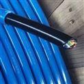 KVVP銅芯控制電纜8*2.5