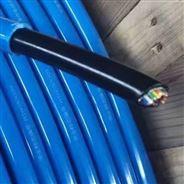 控制电缆3*0.75软芯电缆
