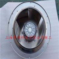 ebmpapst风机R4D400-AL17-05