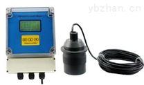 YS-UCWF200分体式超声波液位计