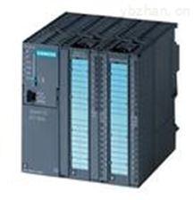 400PLC维修西门子PLC通讯口坏(输出端口坏)维修