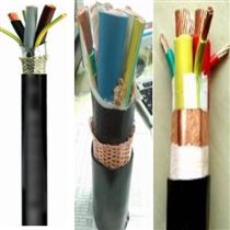 ZR-BPGGP2阻燃矽橡膠變頻電纜