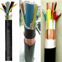 ZR-BPGGP2阻燃硅橡胶变频电缆
