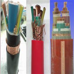 BPYJVP3变频电缆