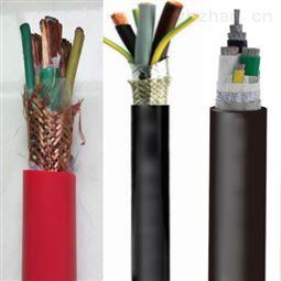 ZR-BPYJVP1-2变频电缆3*185+1*95
