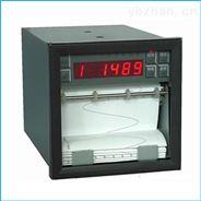 WHR-10021型有纸记录仪