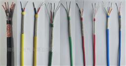 KFF-3*2.5高温电缆