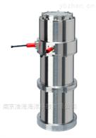 NeVS-02水下声源/水下低频声源