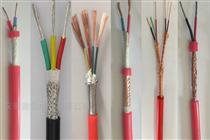 ZR-KGGP-450/750VKGGP-14*1.5硅橡胶电缆