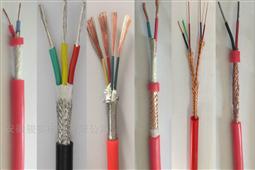 KGGP5*2.5控制电缆