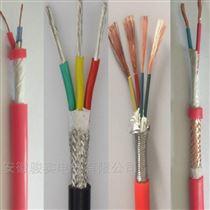 KGGRP-450/750V-14*1.0硅橡膠電纜