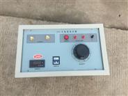 全新單相溫升試驗裝置大電流發生器
