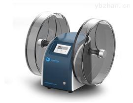CJY-300E脆碎度测定仪