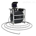 工業用視頻內窺鏡VJ-3/STR株式會社REX