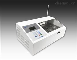 RYJ-6B药物透皮扩散试验仪