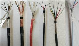 KFF-3*1.5-450/750V高温电缆