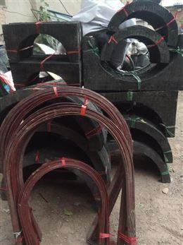防腐垫木公司 批发风管垫木 木条 木方