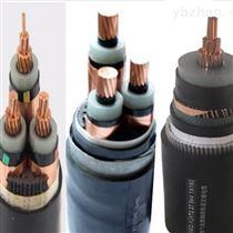 YJV42-8.7/15KV3*240高压电缆