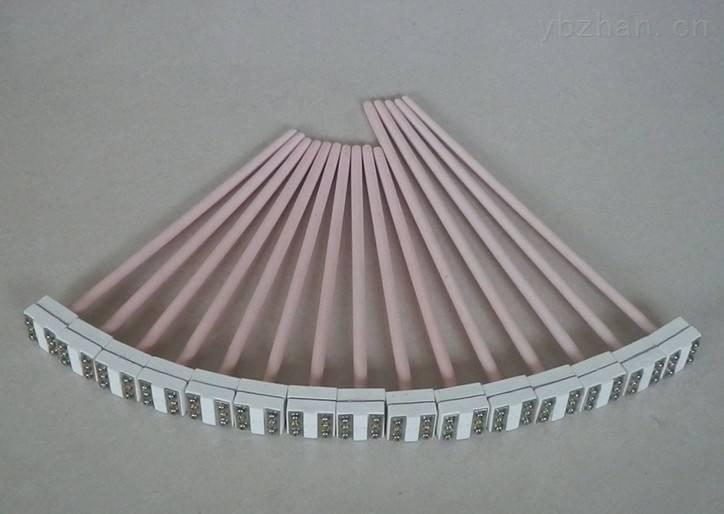 耐高温铂铑热电偶生产厂家