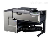 SR-11000进口SEKONIC光学式标记读取装置、测量用品