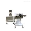 全自动在线贴标机,厂家生产定制贴标打印机