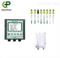 工業二氧化氯測定儀/在線余氯計