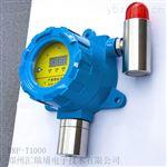 HRP-T1000橡胶化工厂硫化烟气气体探测器