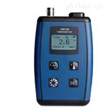 VBT30測振儀(軸承狀態檢測儀)