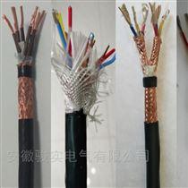 DJYPVPR-300/500V-8*2*1.5计算机电缆