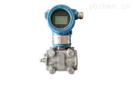 SC-3351DP型微差壓變送器